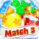 Merry Christmas: Match 3 by Merry Christmas 2018
