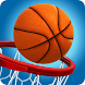 Basketball Stars by Miniclip.com