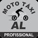Moto Táxi AL - Profissional