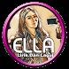 Lagu Ella Lengkap