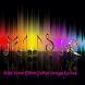 Hits Your Elton John Lyrics by Lyrics Free Download