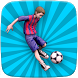 Willy The Striker (Soccer) by Prodigium Game Studios