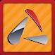 ILTA 2013 SharePoint LegalSEC by QuickMobile