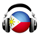 Philippines Radio Stations by Digital Radios