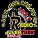 Rádio Juventude Popular by Aplicativos - Autodj Host