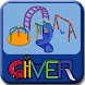 Giver: Playzelle by Sinking Ship Interactive