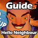 Tip for Hello Neighbour by Best New Tools