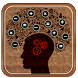 Brain sharpener- IQ Test by RAY4D