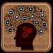 Brain sharpener- IQ Test by Native Apps Studios.Inc