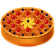 Сладкие пироги Много рецептов