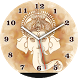 Lord Ganesha Watch Face by watchwright
