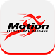 Motion Fitness & Massage