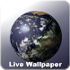 AREarth Live Wallpaper (Free) by Atsushi Asai