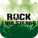 Rock i Holstebro by AppMover ApS