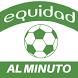 La Equidad Noticias - Futbol La Equidad de Bogotá by FutbolApps.net