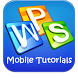 Free Kingsoft Office Tutorials by Smart Mobi Apps