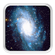 Cosmos Nebula Live wallpaper by live wallpaper collection