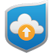 OBC FileCloud by Keep It Safe Norway