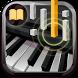 Piano Teacher PRO by NETIGEN Games