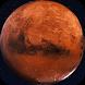 Mars Live (Unreleased) by X-TECH