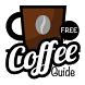 Coffee Guide Free for Barista by Issara Apps