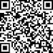 QR and Barcode Scanner by Tsiantakis Apps