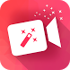 Video Editor by Video Creation Apps