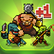 Knights of Pen & Paper +1 by Paradox Interactive