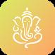 Bye Ganesha by Saffrink