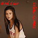 Bad Liar Song Selena Gomez by Cocoy
