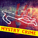 Murder case - City Of Crime by Game Vision
