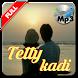 Lagu Tetty Kadi - Koleksi Lagu Lawas Mp3