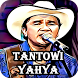 Koleksi Tantowi Yahya Terpopuler by Adjie Studio