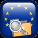 Jobs in Europe by Appreneur Lab