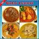 Delicious and Delicious Gourmet Recipes Recipes