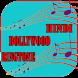 Hindi Bollywood Ringtones 2018 by SAIBOK