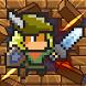 Buff Knight! - RPG Runner by Buff Studio Co.,Ltd.