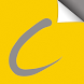 Kataloge App catoya® by Satzmedia Catalog GmbH