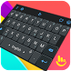 Keyboard Theme for OPPO F3 Plus