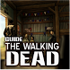 Guide for The Walking Dead S3 by dagdig