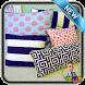 DIY pillow ideas by Docter_Ajaip