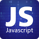 JavaScript Quiz Interview by Tiger Queen Apps