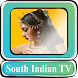 South Indian TV Channels by FaTV