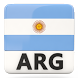 Argentina Radio FM Free Online by Real News
