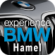 Experience BMW Hamel by kalarie