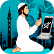 Prayer Times Auto Silent Free by Fun Apps Valley