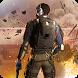 World War Brothers: Elite Battleground Survival by Fun Craft Studios