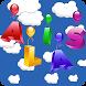 Alias CRAZY-игра для вечеринок by Yaroslav Goryachko