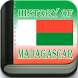 History of Madagascar by Lawson Guti