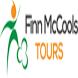FinnMcCools Tours by Jyogi App Store